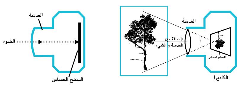 Mosireen_workshop_visuals-01.jpg
