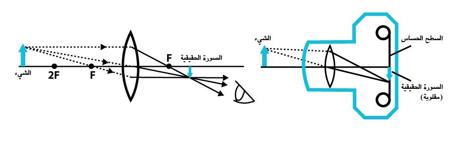 Mosireen_workshop_visuals02.jpg