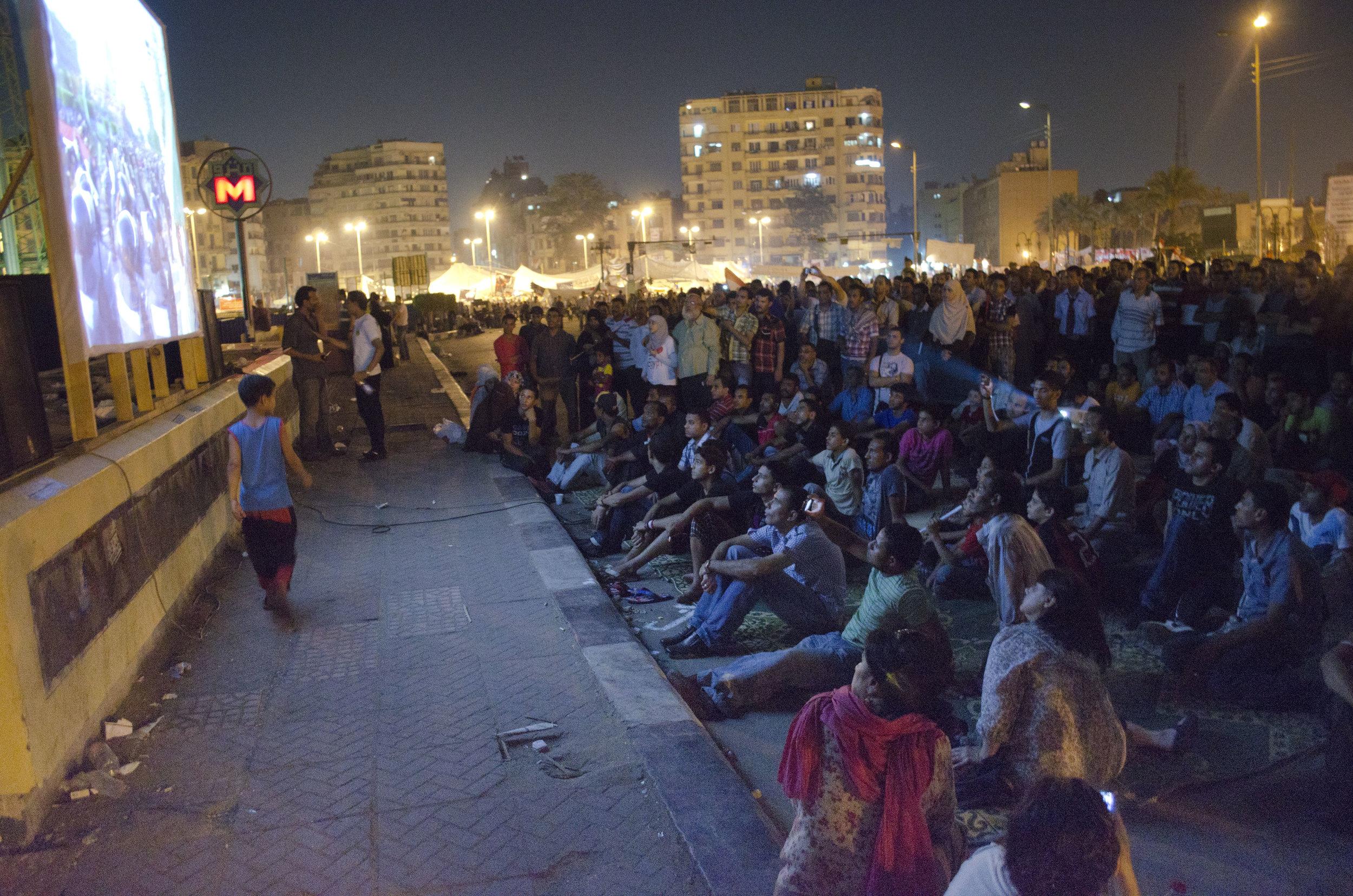 Tahrir_Cinema.jpg