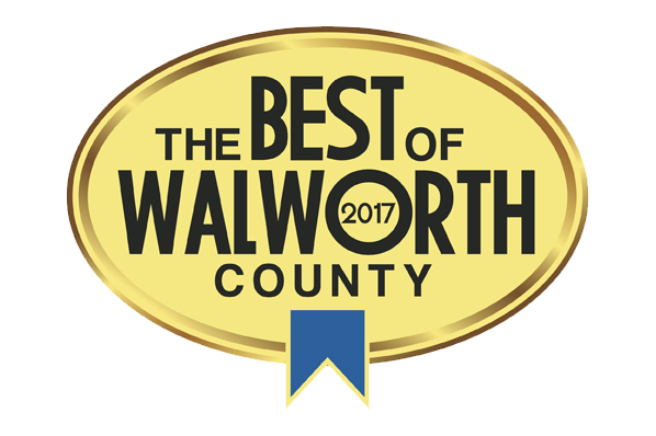 BestofWalworth_2017_72.png