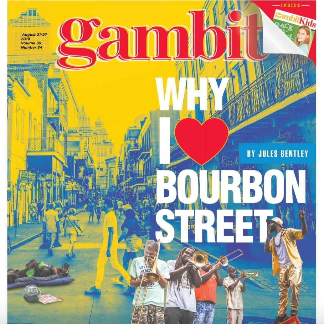 Gambit_Beau_Patrick_Coulon.jpg