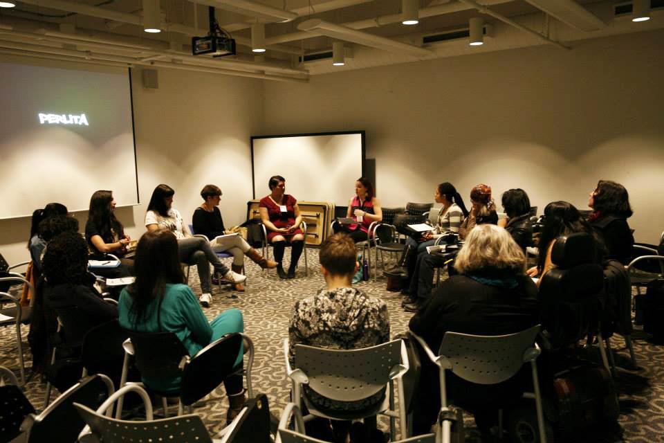 Group circle FAC image.jpg