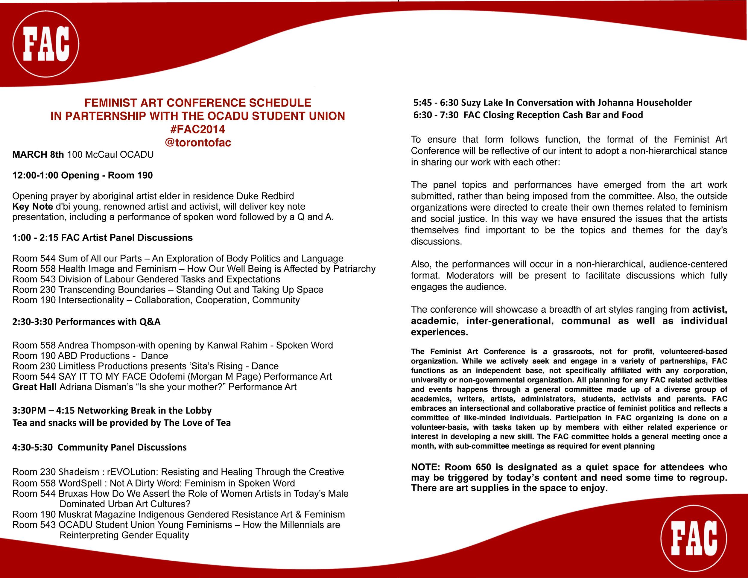 FAC 2014 Schedule Page 2.jpg