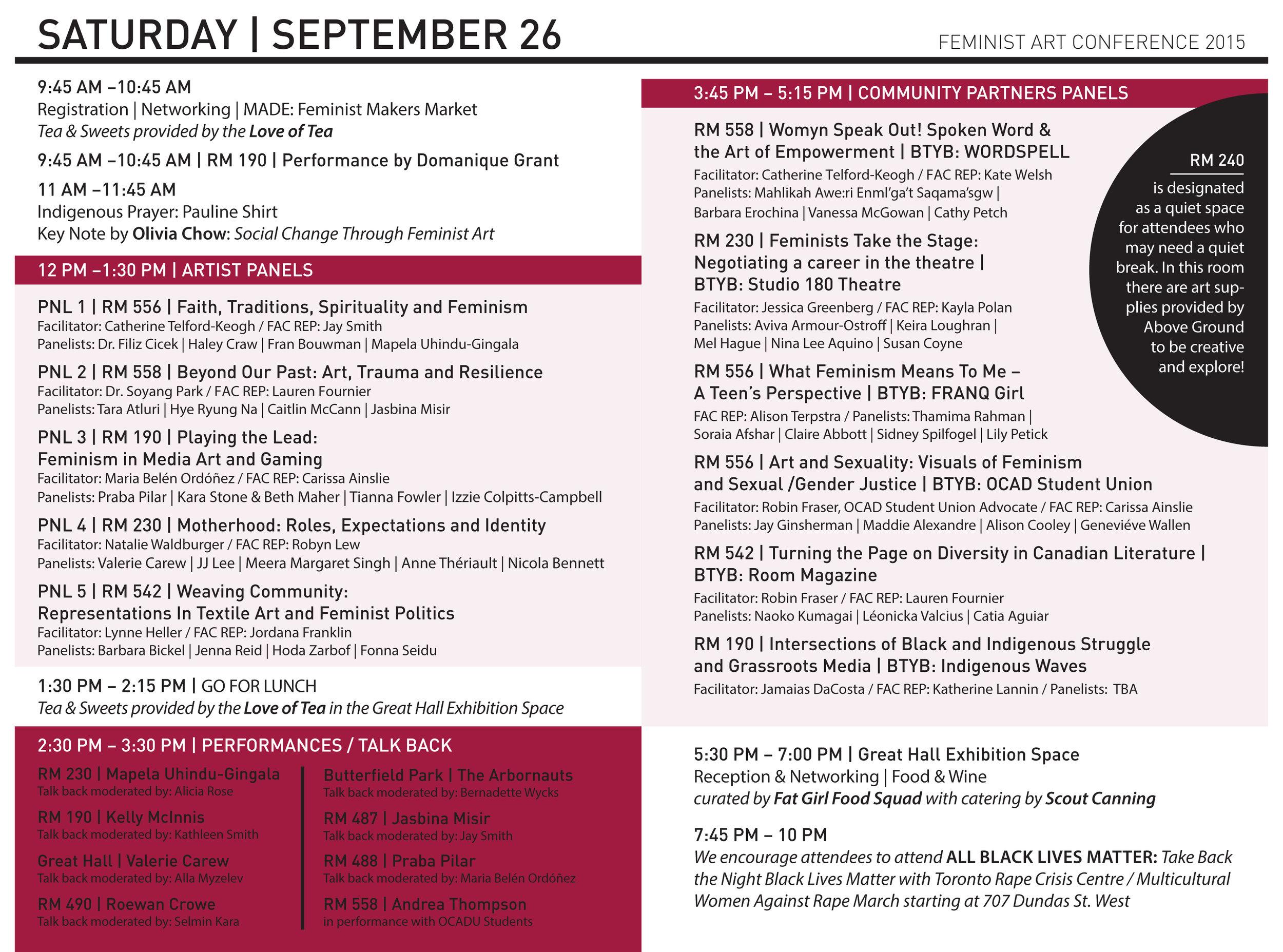 FAC 2015 Schedule pg 2.jpg