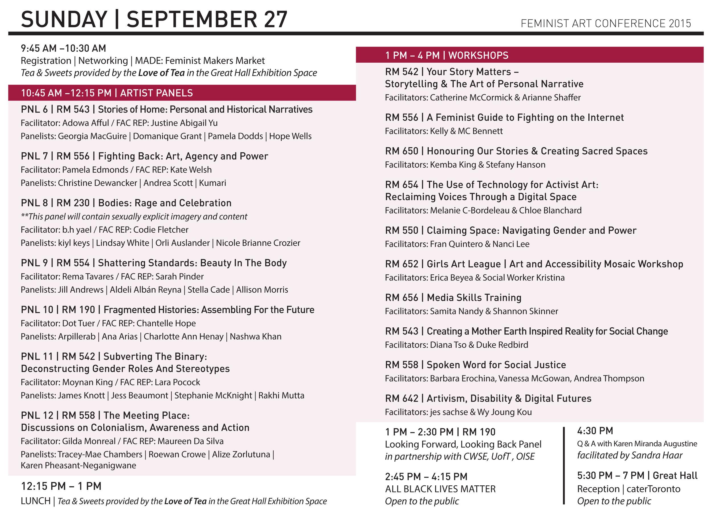 FAC 2015 Schedule pg 3.jpg