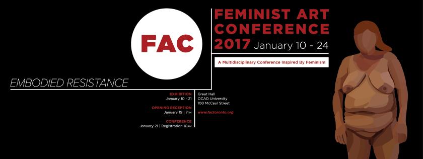 FAC 2017 poster.jpg