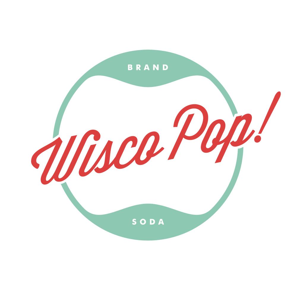 Wisco-Pop!_The-Logo.jpg