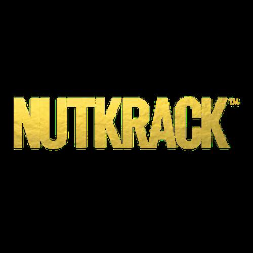 nutkrack logo.png