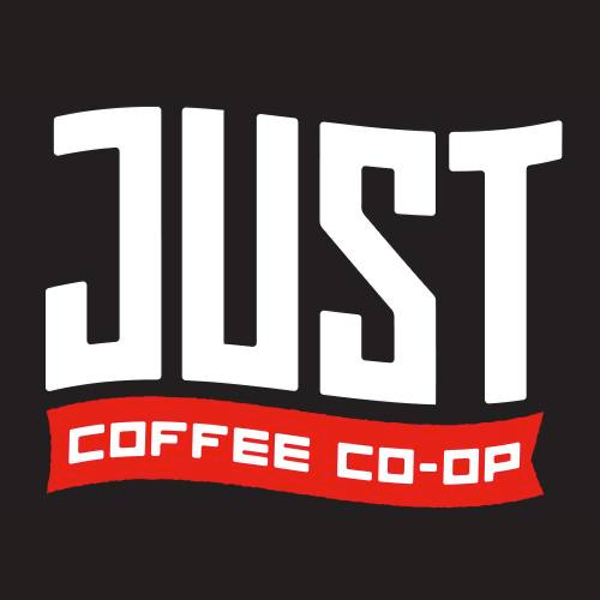 just coffee.png