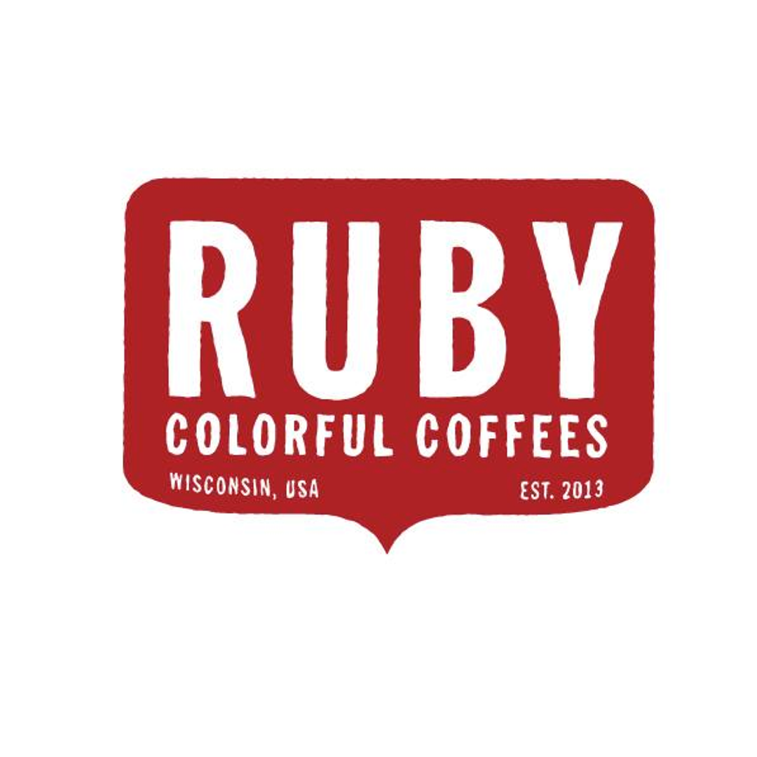 ruby coffee.png
