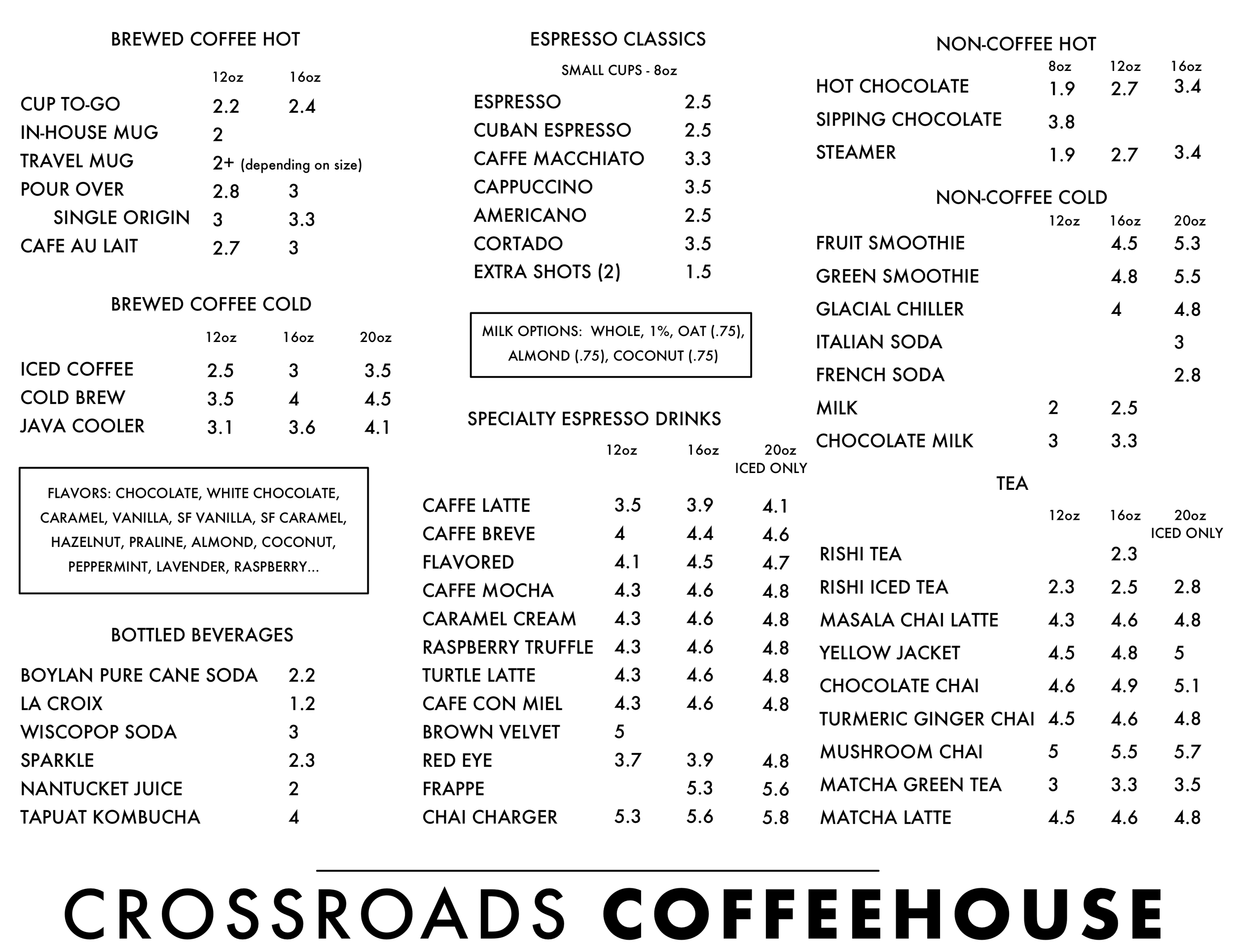crossroads drink menu copy.png