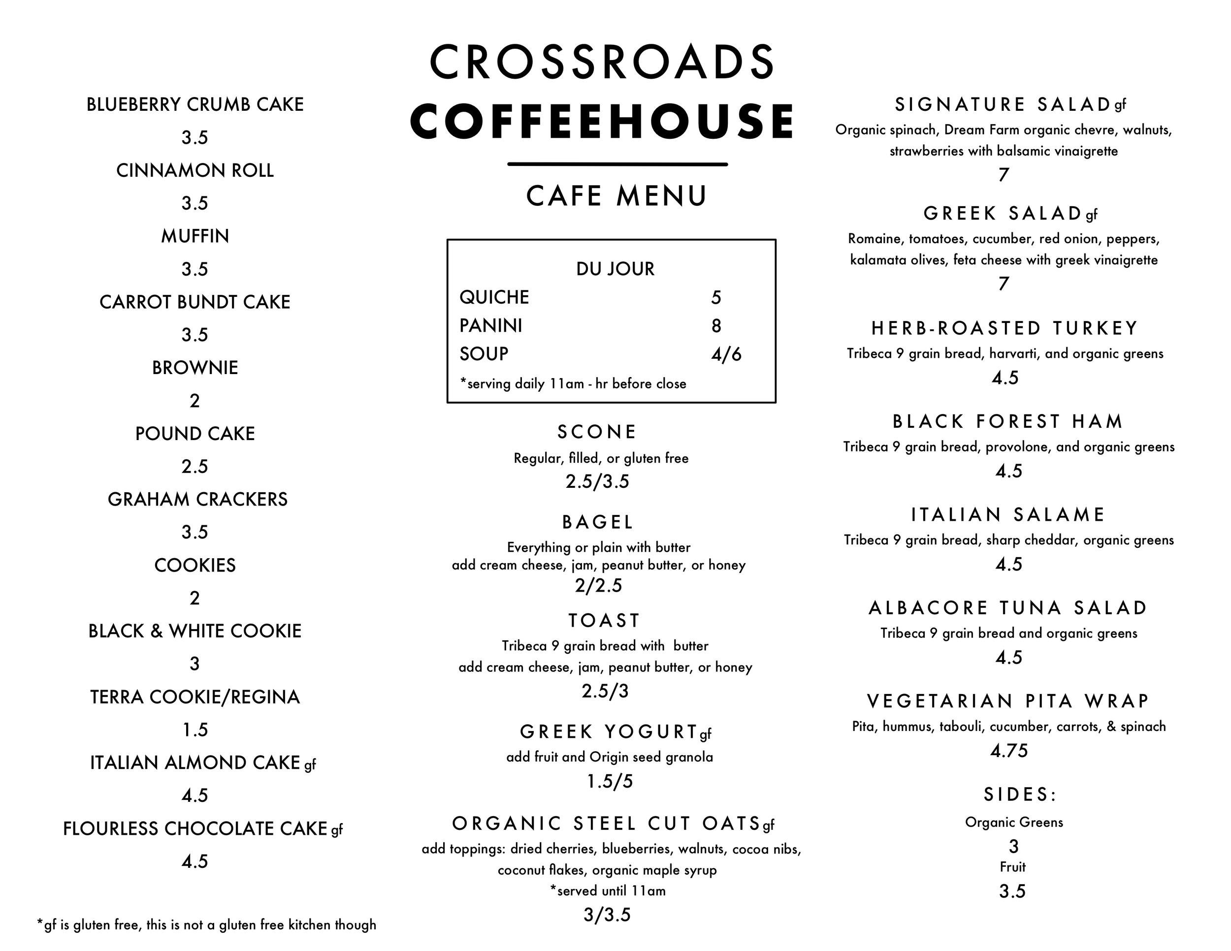 Crossroads food Menu  (1).png