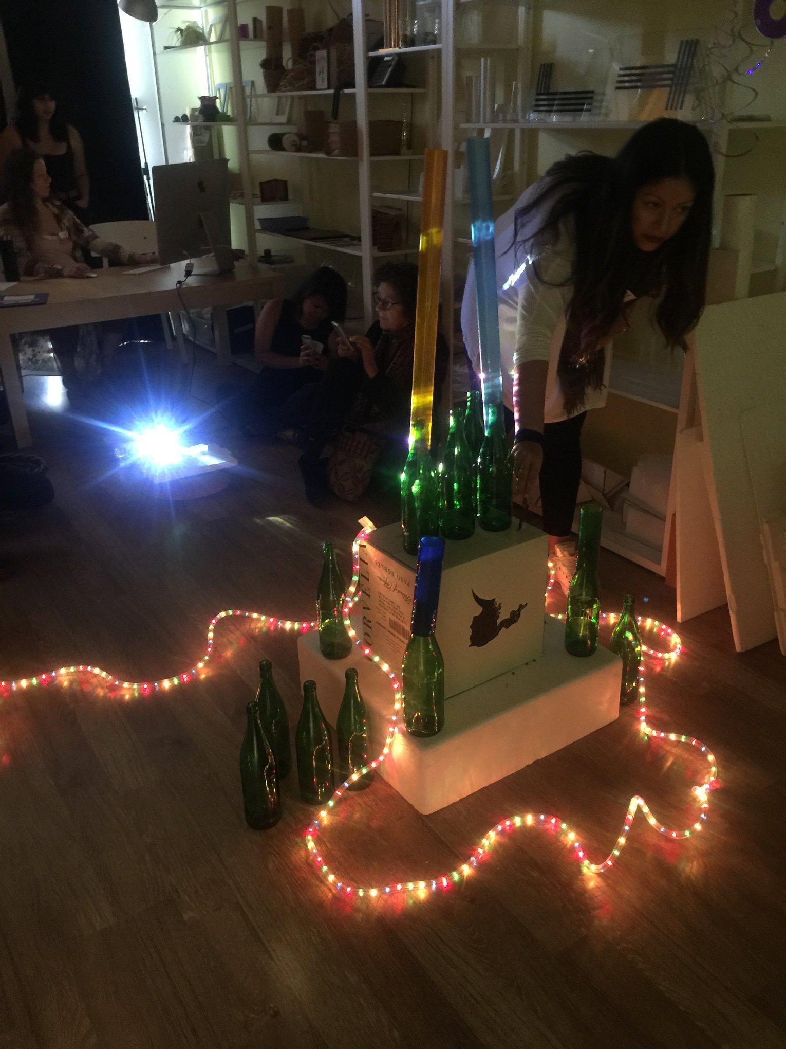 innovative-teacher-project-reggio-emilia-pilot