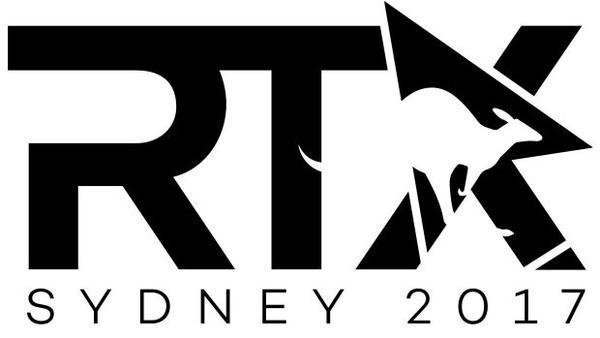 RTX-Aus-2017.jpg