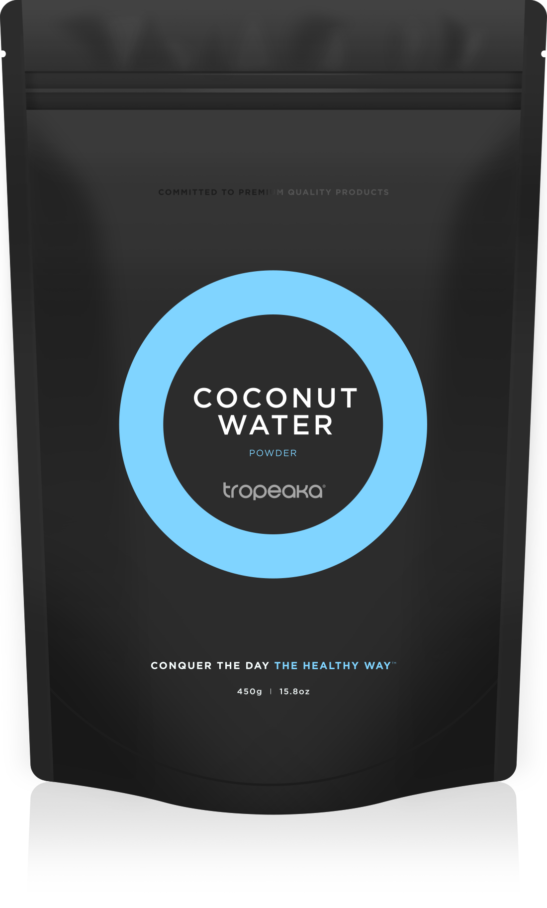 coconut_water.png