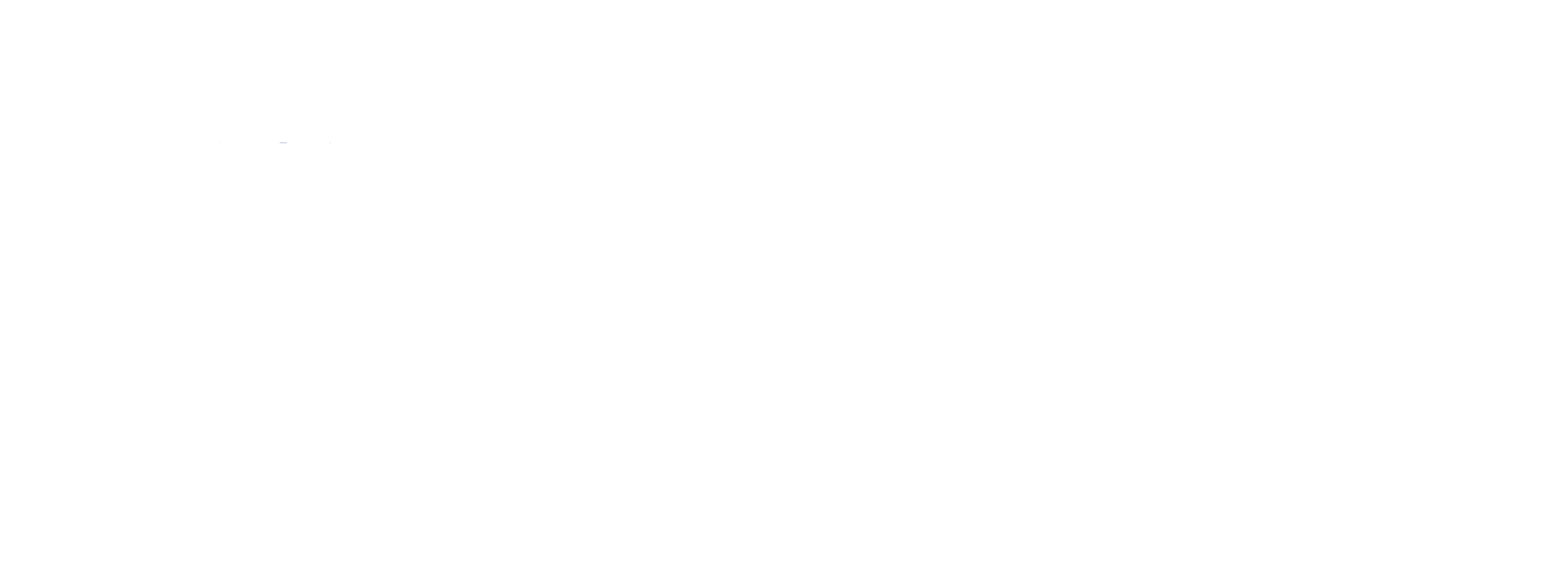 Lingineering_Logo_White.png