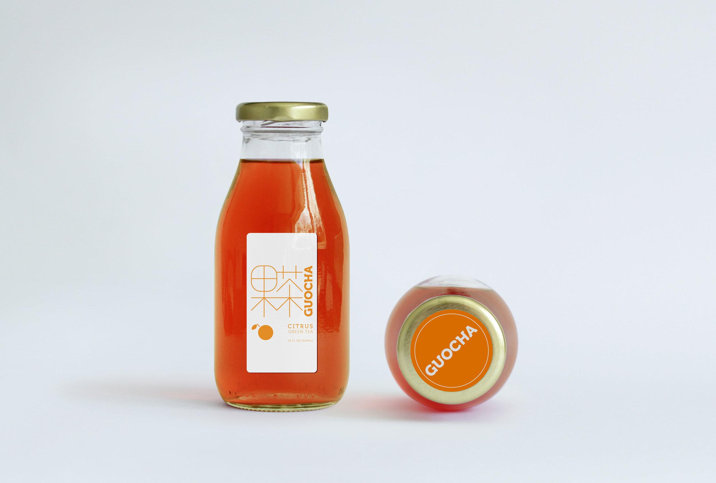 Guocha_Orange.jpg