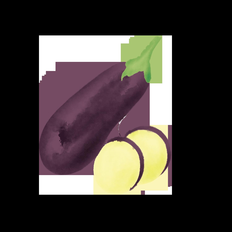PS_Eggplant.png
