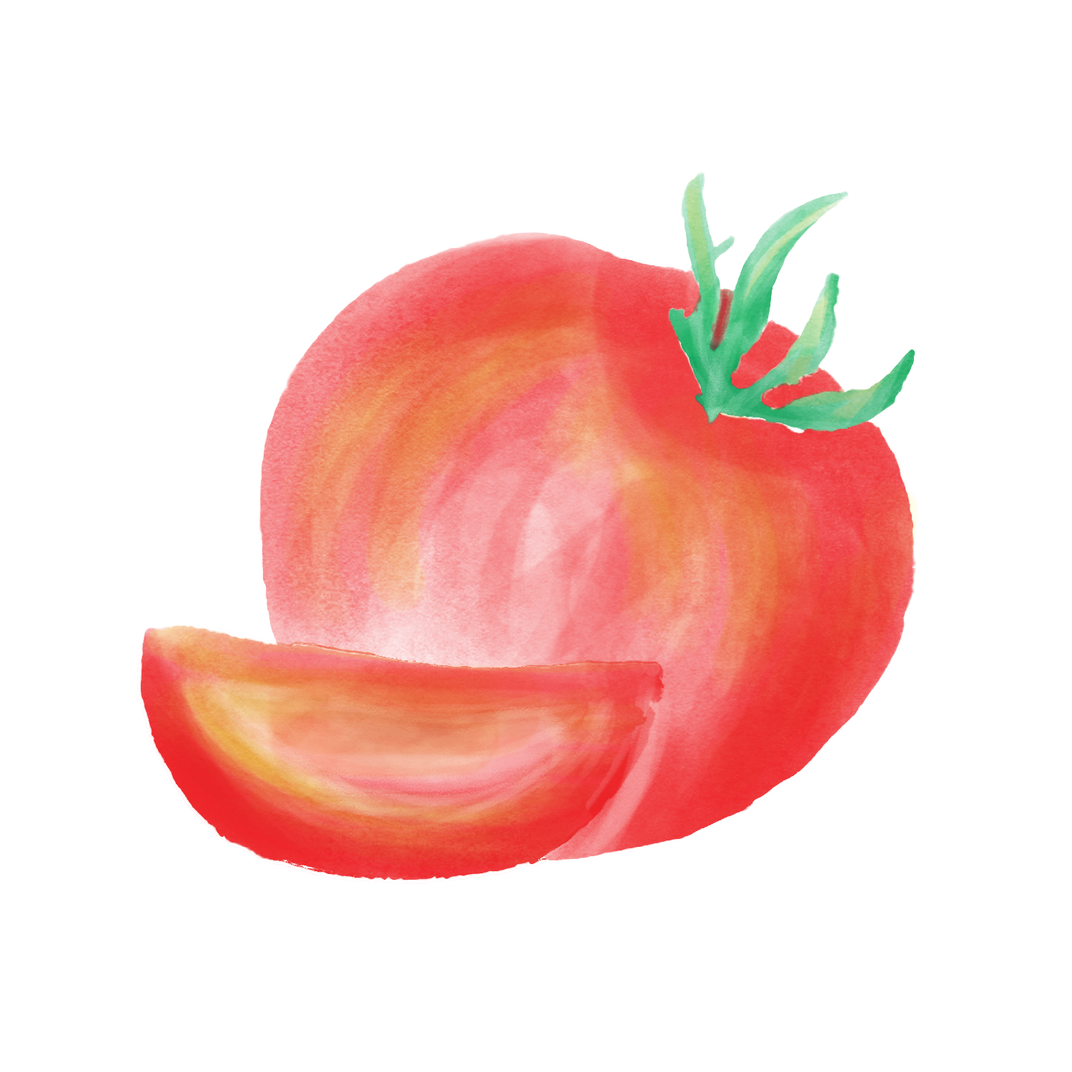 PS_Tomato.png