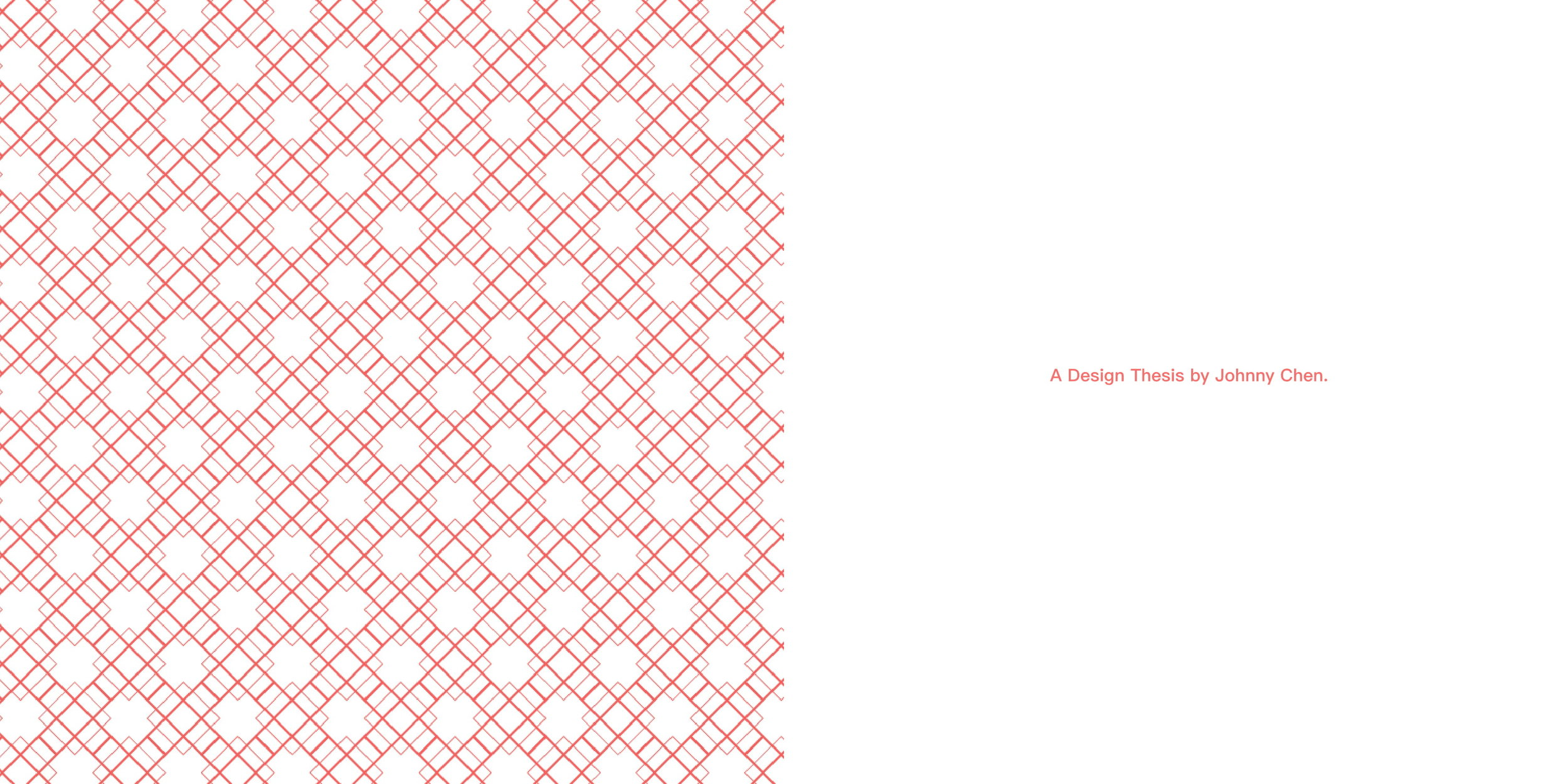 JohnnyC_RiceLife-02.jpg