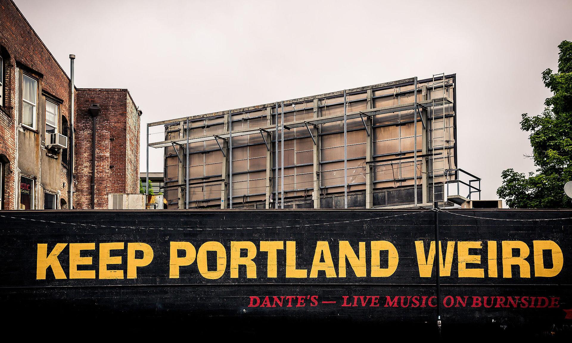 Keep_Portland_Weird.jpg