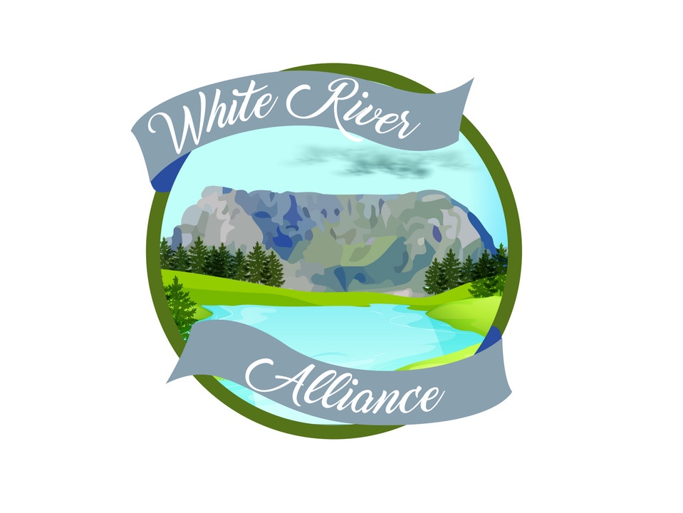 White+River+Alliance_River+Logo_Image2-01.jpg