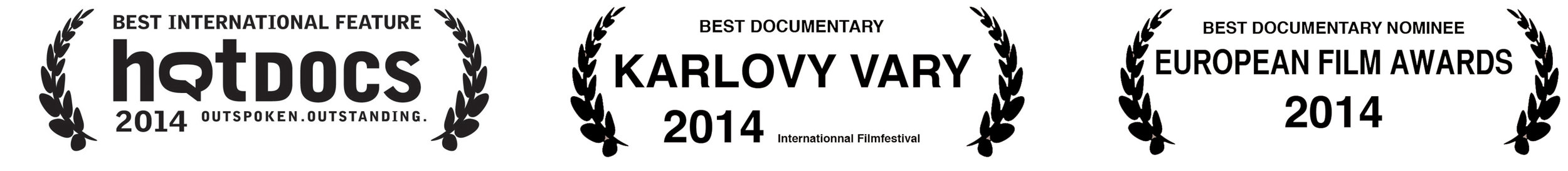 WFA award.jpg