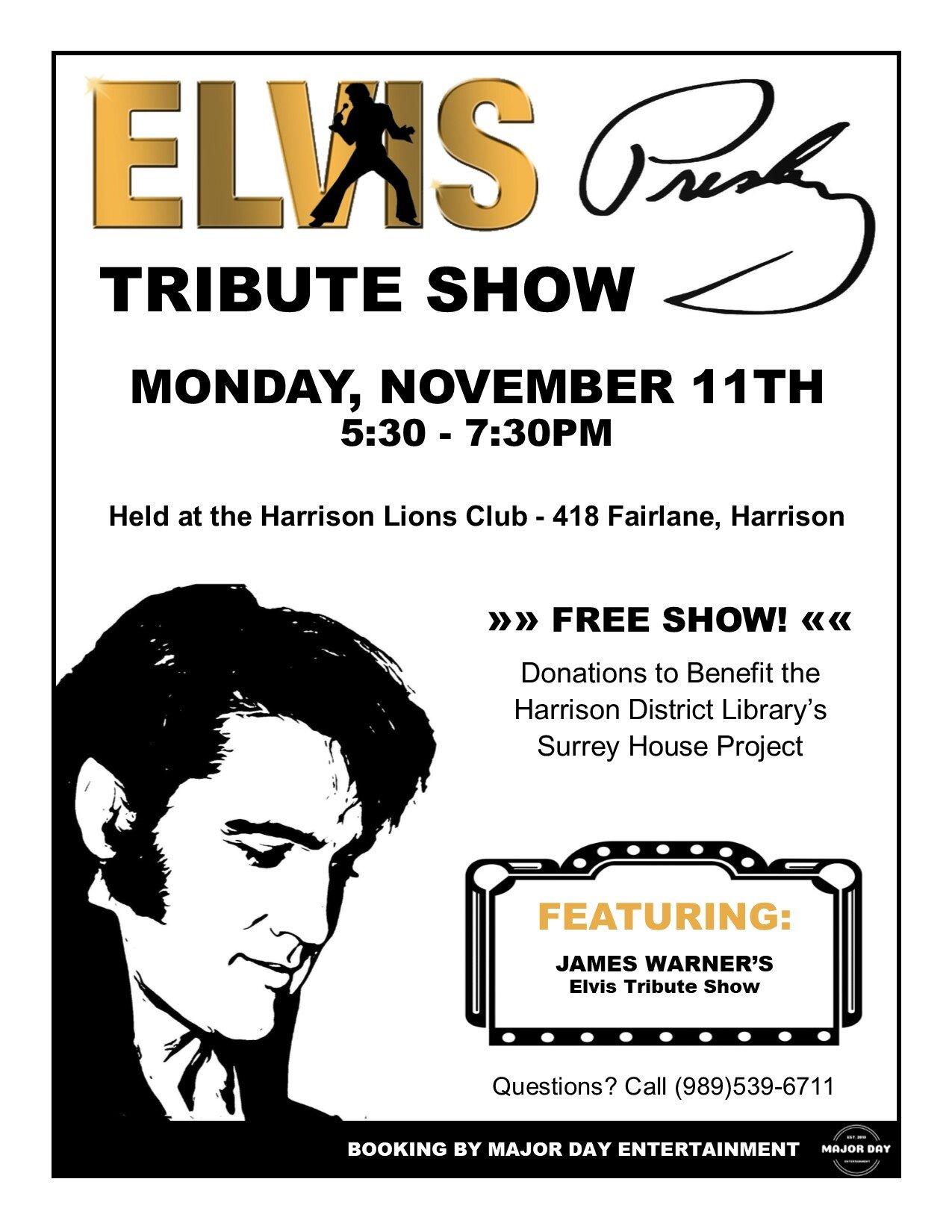 Elvis Tribute Show.jpg
