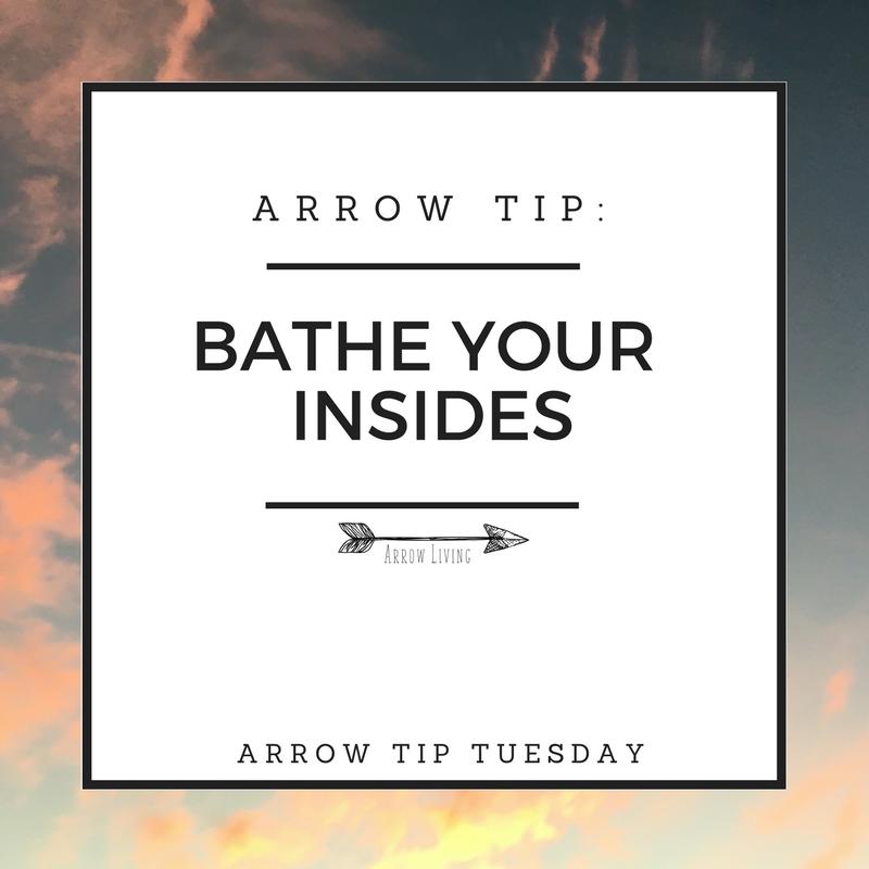 Arrow-Tip-Bathe-Your-Insides.png