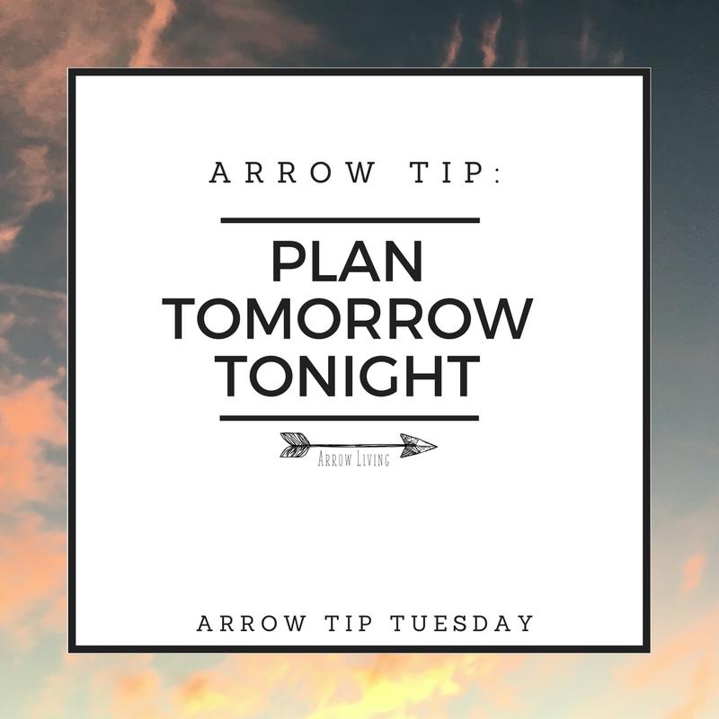 Arrow-Tip_-Plan-Tomorrow-Tonight.png