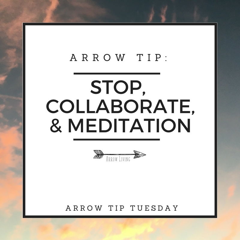 Arrow-Tip_-StopCollaborateMeditation.jpg