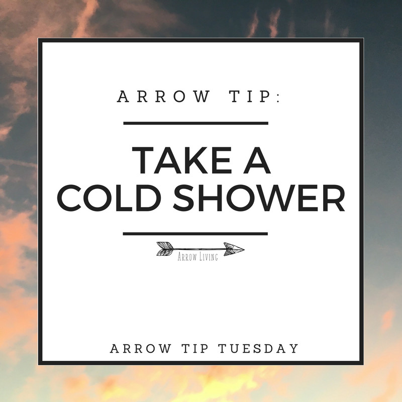 Copy-of-Arrow-Tip-Tuesday-Template.png