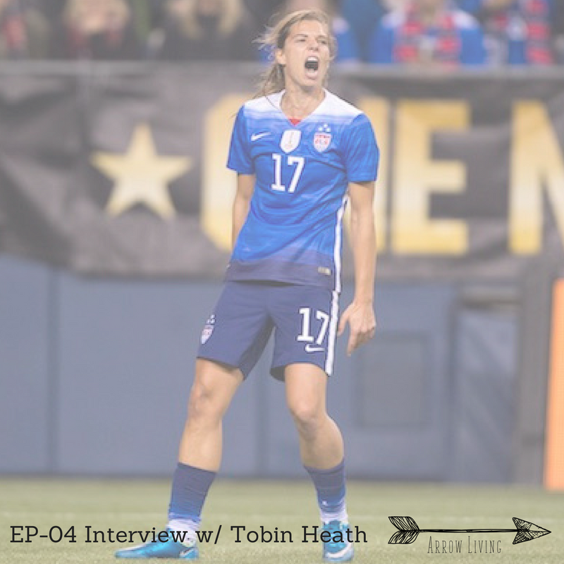 Tobin-Heath-1.png