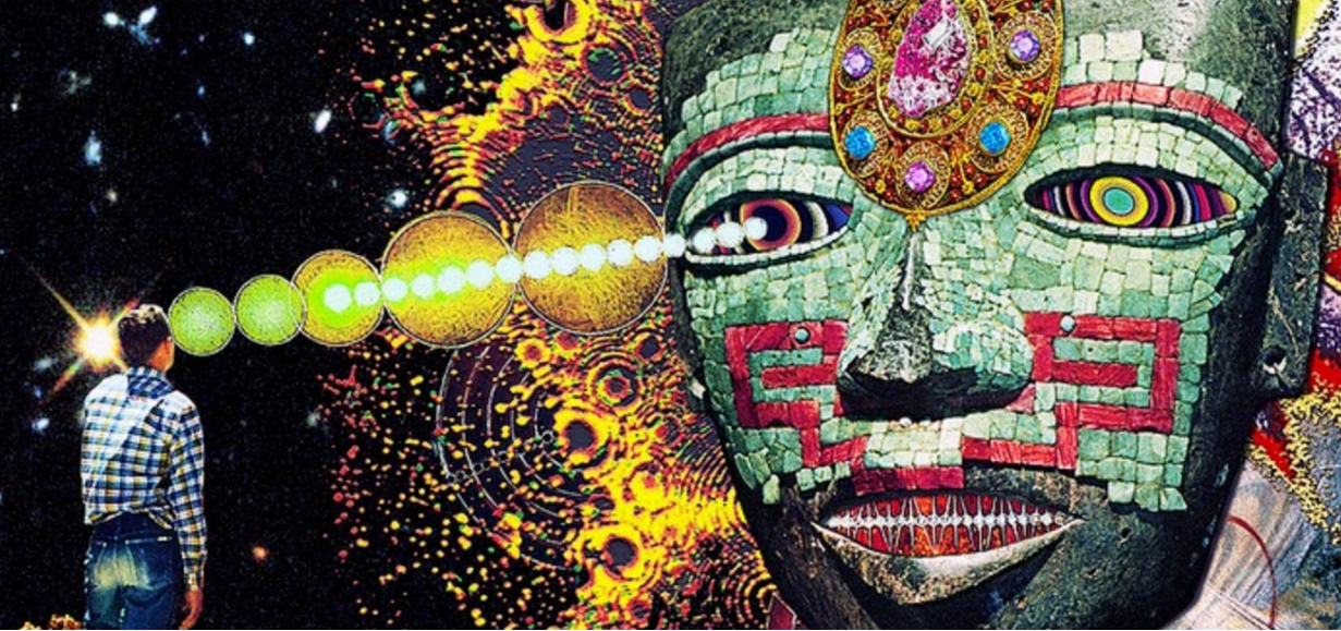 DMT-Ayahuasca-and-Psychedelic-Medicines.png