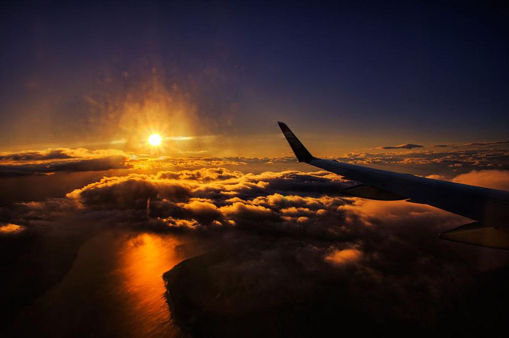 airplaine-1.jpg
