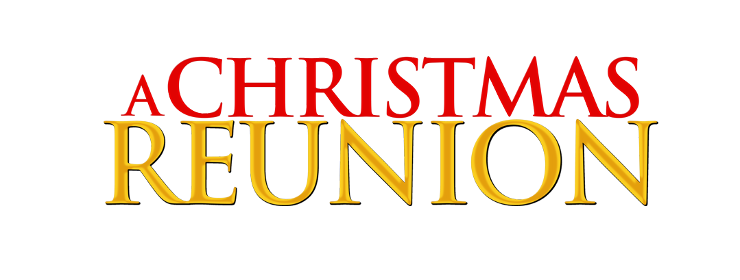 christmas reunion title treatment.png