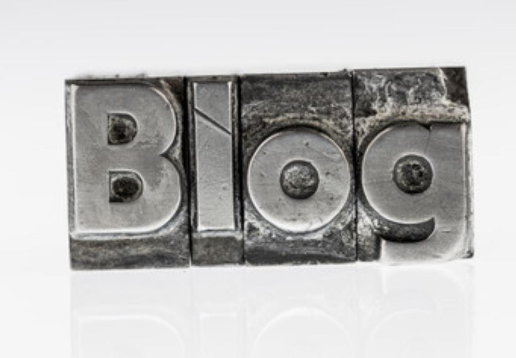 Blogs to Explore -
