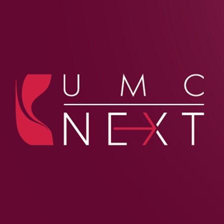 umc-next.jpg