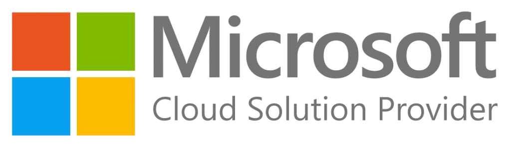 Microsoft-CSP-1024x295.png