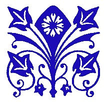 Logo_New_Blue2   Homeopathy LOGO.jpg