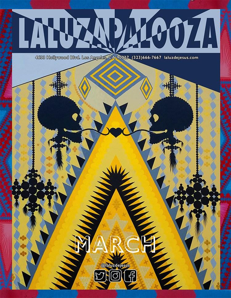 Laluzapaloza_750x967.jpg