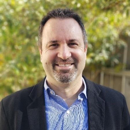 Manuel Soares - MILC Group, Inc., CEO