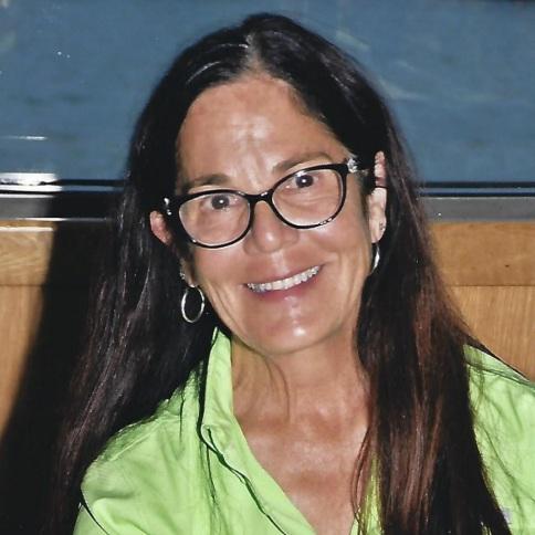 Helen Sullivan, Secretary - Sullivan Farming, Inc.