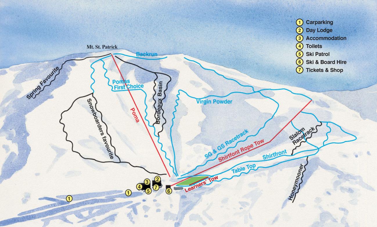 HSSA-Trail-Map.jpg