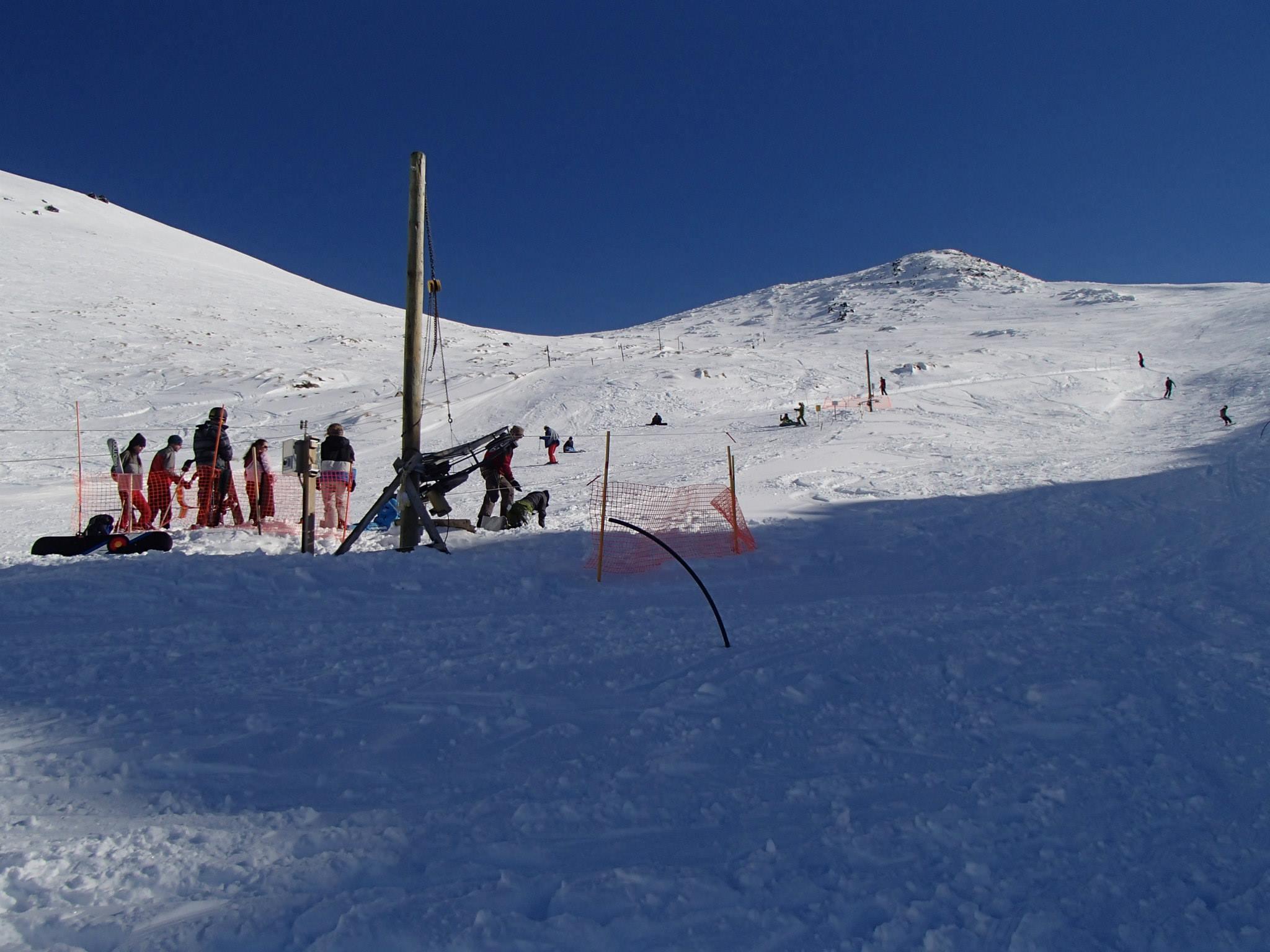 learners slope 2.jpg
