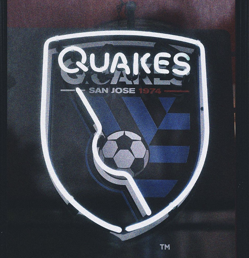 sjearthquakes.png