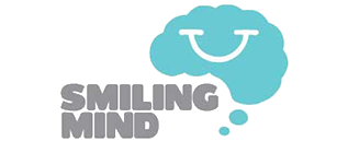 smiling-mind-icon-1.png