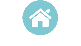 environment-icon-2.png