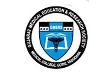 gmers-medical-college-gotri-vadodara-17518.jpg