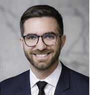 Adam Auckland-Peck  New York City Leadership Council